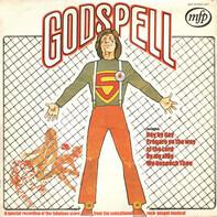 'Godspell' Original Cast - Godspell