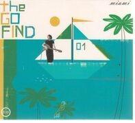 Go Find - Miami
