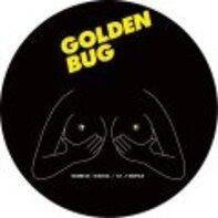 Golden Bug - Barbie's Back/St.Tropez