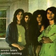 Golden Earring - Seven Tears