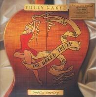 Golden Earring - Fully Naked