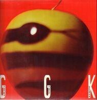 Golden Girls - Kinetic