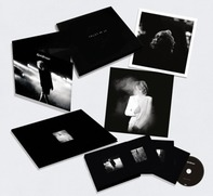 Goldfrapp - Tales Of Us (ltd Box Set)