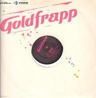 Goldfrapp - Train