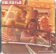 Golgatha - Merry Go Round