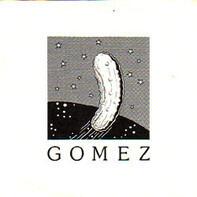 Gomez - Jesus Waving