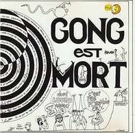 Gong - Gong Est.. -Coloured-