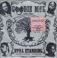 Goodie Mob - Still Standing