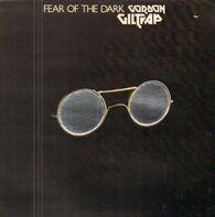 Gordon Giltrap - Fear of the Dark