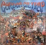 Gordon Giltrap - The Peacock party
