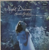 Gordon Jenkins And His Orchestra And The Ralph Brewster Singers - Night Dreams