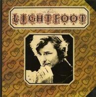 Gordon Lightfoot - This Is Gordon Lightfoot