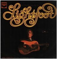 Gordon Lightfoot - Did She Mention My Name?
