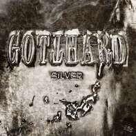 Gotthard - Silver (2lp+cd)