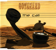 Gotthard - The Call