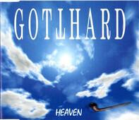 Gotthard - Heaven