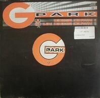 G-Park - Come Down!