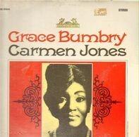 Grace Bumbry - Carmen Jones