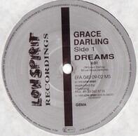 Grace Darling - Dreams