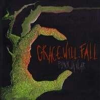 Grace.Will.Fall - Punkjävlar
