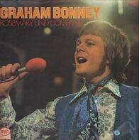 Graham Bonney - Rosemary Und Companie