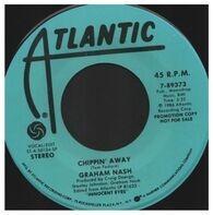 Graham Nash - Chippin' Away