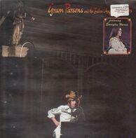 Gram Parsons & The Fallen Angels - Live 1973