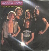 Grand Prix - Thinking Of You