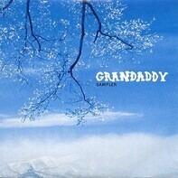 Grandaddy - Sampler