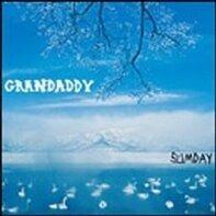 Grandaddy - Sumday-Ltd Enhanced Edition
