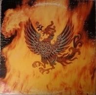 Grand Funk - Phoenix