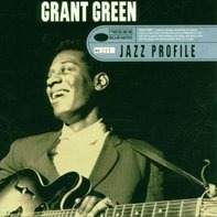 Grant Green - Jazz Profile 11