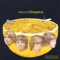 Grapefruit - Around Grapefruit