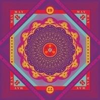 Grateful Dead - Cornell 5/8/77