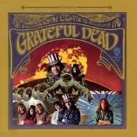 Grateful Dead - Grateful Dead (50th Anniversary Deluxe Edition)