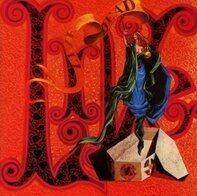 The Grateful Dead - Live/Dead