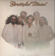 Grateful Dead, The Grateful Dead - Go to Heaven