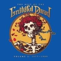 Grateful Dead - Best Of: 1977-1989