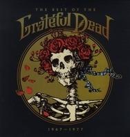 Grateful Dead - Best Of The Grateful Dead
