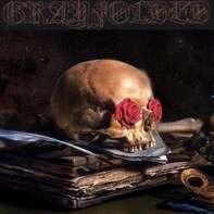 Grateful Dead - Grayfolded