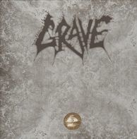 Grave - Morbid Ways to Die