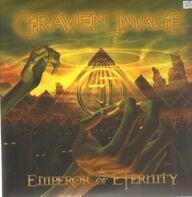 Graven Image - Emperor Of Eternity