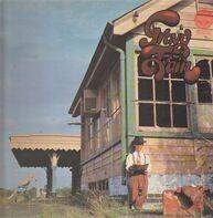 Gravy Train - Same