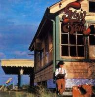 Gravy Train - Gravy Train