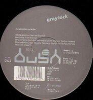 Graylock - Acceleration By Bush