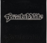 Great White - Great White