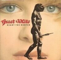 Great White - Heart The Hunter