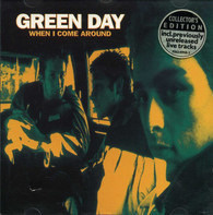 Green Day - When I Come Around