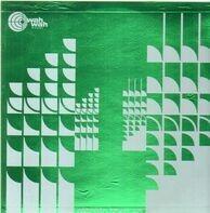 Green Piano, Smash, Nuevos Tiempos a.o. - Elèctric Tòxic Sò Vol.2: Sevilla