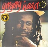 Gregory Isaacs - Night Nurse..